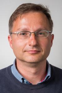 Jakub Sirovátka
