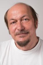Jaroslav Vokoun